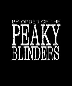 Various sizes PEAKY BLINDERS Gangsters Union Jack frame Canvas Wall Art