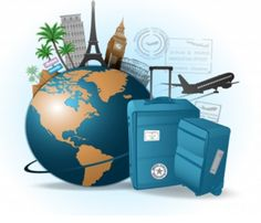 TravelPlanningGraphic