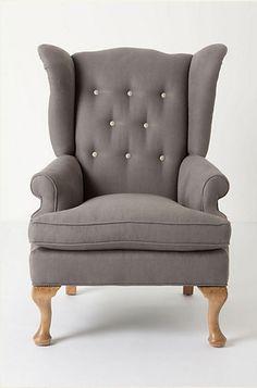 Modern Edwardian Decor // Minimalist Style awesome shape