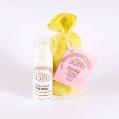 Perfume Bottles, Soap, Nursing Care, Soaps