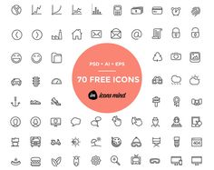70free-icons