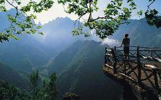 Zacatlán de las manzanas, Puebla♥ Cidra, museos, cascadas y naturaleza