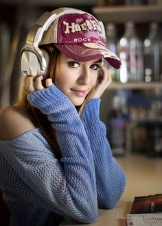 love music by Ivan Lee on 500px