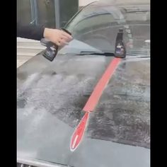 Science Discover repair videos SuperGloss Car Coating - Off (Today) Car Cleaning Hacks Car Hacks Audi Auto Gif Diy Auto Cool Inventions Useful Life Hacks Car Detailing Car Accessories Car Cleaning Hacks, Car Hacks, Car Life Hacks, Hacks Diy, Diy Auto, Cute Car Accessories, Wrangler Accessories, Car Gadgets, Cool Inventions