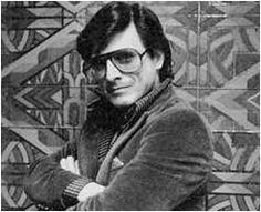 The Ellison Dispute Harlan Ellison, Book Writer, Playwright, Classic Tv, Black And White Photography, Role Models, Book Worms, Authors, Writers