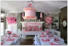 princess and knight birthday parties - Google Search