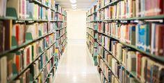 Diese Uni-Bibliotheken sind spitze - Rating - Dresden, Heidelberg oder Mannheim – viele Universitätsstädte verfügen über sehr gute Bibliotheken. Zu diesem Ergebnis kommt der Deutsche Bibliotheksverband e.V.