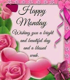 Pin by maxine butler on quotes good morning pinterest mondays pin by maxine butler on quotes good morning pinterest mondays monday greetings and monday blessings m4hsunfo