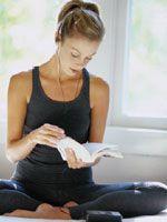 200 Key Sanskrit Yoga Terms
