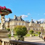 Luxembourg City country information City Countries Around The World, Around The Worlds, Country Information, Parque Natural, Business Visa, Luxembourg Gardens, Paris Cafe, Tour Operator, Travel Goals