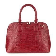 BOLSO DE MANO COCO FOSCO Manado, Coco, Bags, Fashion, Women's Handbags, Silver, Winter, Women, Handbags