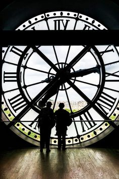 Clock at the Musée d'Orsay, Paris. If you like my work, you can visit my website www. Dream Vacation Spots, Dream Vacations, Paris Tourist Attractions, A Whole New World, Paris Travel, Adventure Is Out There, Wanderlust Travel, Paris France, Adventure Travel