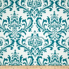 Cotton Slub Duck - Tradition Slub Aquarius - Fabric.com (Slub cloth has linen appearance)