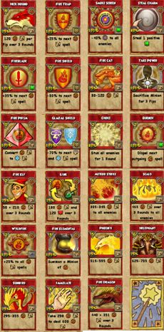 184 Best Wizard101 images | Wizard101, Cooperative games