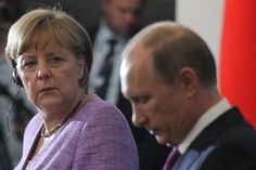 all EU leaders, most especially of German Chancellor Merkel or Wolfgang Schäuble. They all know that that ethnic cleansing in Syria and Iraq that is creating the refugee flows is designed by Washington and Erdoğan to make way for US-controlled gas pipelines to the EU that will force out Russian gas sources. This is the real story being hidden by EU politicians like Merkel or Schäuble.