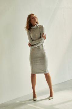 With LOVE from Paris 18th, Paris, Sweaters, Dresses, Fashion, Vestidos, Moda, Montmartre Paris, Fashion Styles