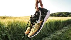 Best Running Shoes, Running Tips, Nike Running, Best Walking Shoes, Best Cardio Workout, Workout Gear, Workout Fitness, Workout Shoes, Health Fitness