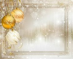 View album on Yandex. Christmas Frames, Noel Christmas, Christmas Paper, Christmas Pictures, Christmas And New Year, Christmas Cards, Framed Wallpaper, Holiday Wallpaper, Balloon Gift