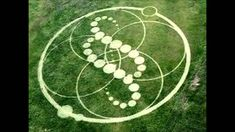 Crop Circles 2014 - YouTube