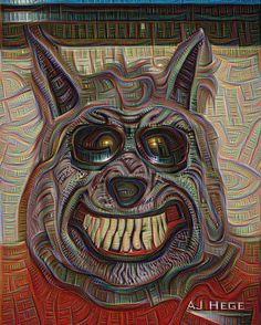 @nfgdog #werewolf #mask #sunglasses @redlionfamily for #twistedtuesday through #dreamdeeply #deepdream  Follow AJ Hége Photography on Facebook: http://ift.tt/1FseoJk  Follow New Source on Facebook: http://ift.tt/1TYlIyT  #redlionpub #canon #canon_official #may #ajhegephotography #ajhege #orlando #Florida #centralflorida #winterparkfl #picoftheday #nfgfighter #wolf #2016 by ajhegephotography