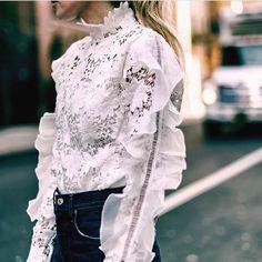"769 curtidas, 7 comentários - Diana (@fashion_viadi) no Instagram: ""#trend #fashionstyle #fashionlook #fashiondiaries #fashionista"""