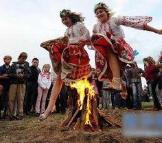 Belarus Festival ... Book now & Visit BELARUS via www.nemoholiday.com or as alternative you can use belarus.superpobyt.com.... For more option visit holiday.superpobyt.com
