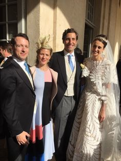 Princ Filip Karađorđević u Parizu na venčanju Napoleona i Habsburga - alo. Jeans Wedding, French Royalty, French History, Royal Jewels, Royal Weddings, Bridesmaid Dresses, Wedding Dresses, Prince, Royals