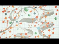 ▶ Celebrating Crystallography - An animated adventure - YouTube