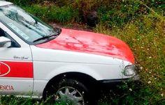 EN VERACRUZ 4 TAXISTAS ASESINADOS CADA SEMANA, SEÑALA DIRIGENTE DE LA FROSEV - http://www.esnoticiaveracruz.com/en-veracruz-4-taxistas-asesinados-cada-semana-senala-dirigente-de-la-frosev/