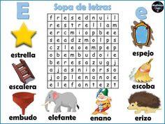 Spanish Grammar, Spanish Vocabulary, Spanish Teacher, Spanish Class, Spanish Lessons, Catalan Language, Spanish Courses, Play Day, Diy Crafts For Kids