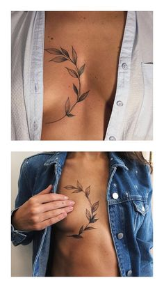 The influence of tattoos on the fate of a person Dream Tattoos, Mini Tattoos, Body Art Tattoos, New Tattoos, Small Tattoos, Pretty Tattoos, Cute Tattoos, Beautiful Tattoos, Nature Tattoos