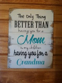 90 Best Wooden Signs Images On Pinterest Bricolage Cool Ideas And