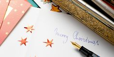 11 Better Ways To Display Christmas Cards Than In A Messy Heap