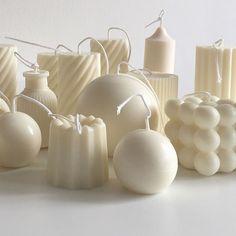 Dream Life, Candles, Future, Home Decor, Future Tense, Decoration Home, Room Decor, Candy, Candle Sticks