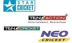 Royal London One Day Cup 2015 Live Streaming on Sports TV Cricket channels.While Latest Cricket Highlights Played In YouTube.com, Daily Motion And TV Channels Online Internet.