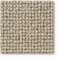 Wool Croft Jura Bath Mat, Flooring, Wool, Rugs, Home Decor, Farmhouse Rugs, Decoration Home, Room Decor, Wood Flooring