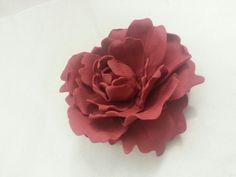 #peony #decoration #torta #decorazioni #cakedesign #fondant #flowers #fiore