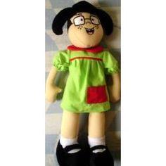 bonecos criativos para o dia dos namorados - Pesquisa Google