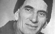 Panait Istrati Romania, Che Guevara, Literature, Authors, Culture, Bucharest, Writers, Life, Literatura
