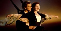#HeyUnik  Beginilah Film Titanic 'KW' ala Korea Utara #Gosip #Hiburan #Sosial #YangUnikEmangAsyik