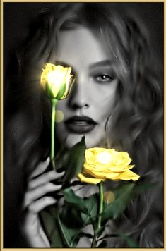 Begin Caring For Your Skin Early To Stay Beautiful As You Age – Tip Touch Cosmetics Roses Only, Splash Images, Lovely Girl Image, Flowers Gif, Night Gif, Amazing Gifs, Beautiful Gif, Animation, Gif Pictures