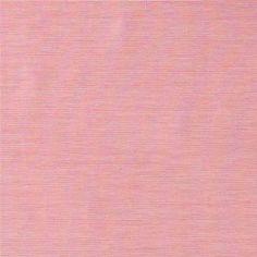 Baumwollgewebe, Rot gestreift