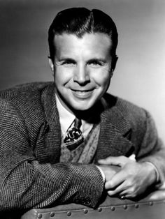 Jan 2nd, 1963- Dick Powell, actor/director (Dick Powell Theater), died at 58. Powell died from lymphoma, seven years after The Conqueror was made. His body was cremated and his remains were interred in the Columbarium of Honor at Forest Lawn Memorial Park in Glendale, California. http://www.thefuneralsource.org/deathiversary/january/02.html