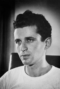 """Richard Brody reflects on why Norman Mailer never wrote the book that he was born to write, the story of a Jewish boy in Brooklyn in the 1930s: """"He seemed not to be building on his past but, rather, fleeing it; he wasn't questioning or exploring his identity as much as he was fabricating it."""""""