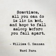 To My Husband When I Don't Have the Words to Explain My Anxiety Motivacional Quotes, Words Quotes, Pain Quotes, Heartache Quotes, Sad Life Quotes, 2015 Quotes, Funny Quotes, Strength Quotes, Lonely Heart Quotes