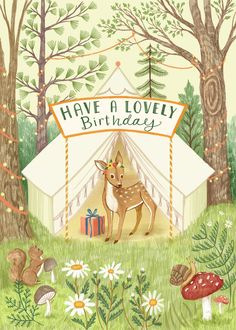 Happy Birthday Love Quotes, Happy Birthday Greetings Friends, Happy Birthday Messages, Happy Birthday Images, Happy Birthday My Friend, Happy B Day, Holiday Cards, Holiday Decor, Vintage Greeting Cards