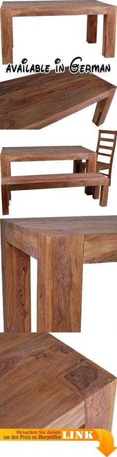 B078TZVSLV  Stuhl Massivholz Moderner Haushalt Rückenlehne Stuhl