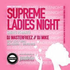 #supreme #supremestaff #supremeladiesnight #supremefamily #supremegirls #hiphop #hiphoplife #hiphopbeats #hiphopdance #hiphopmusic #hiphopculture #dimitrimazzoni sabato 5 marzo 2016