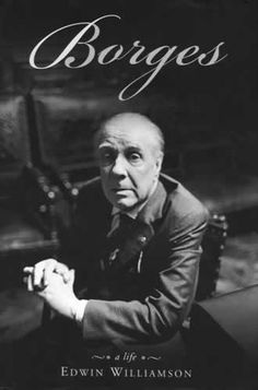 Cuento de Jorge Luis Borges: La casa de Asterión, recomendado por la poeta Victoria Mera.
