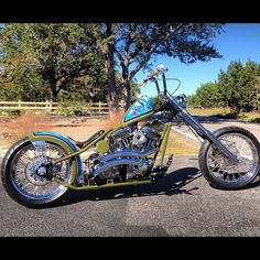 West Coast Choppers, Motorcycles, Bike, Cars, Vehicles, Bicycle, Autos, Bicycles, Car
